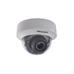 Hikvision Indoor Dome Camera