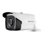 Hikvision Outdoor Bullet Camera